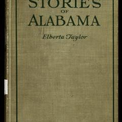 Stories of Alabama