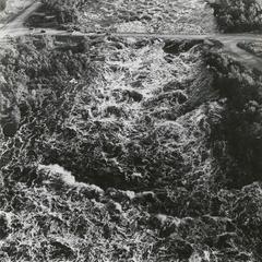 Chippewa River flooding