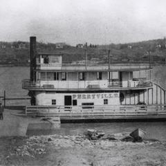 Perryville (Ferry, 1904-?)