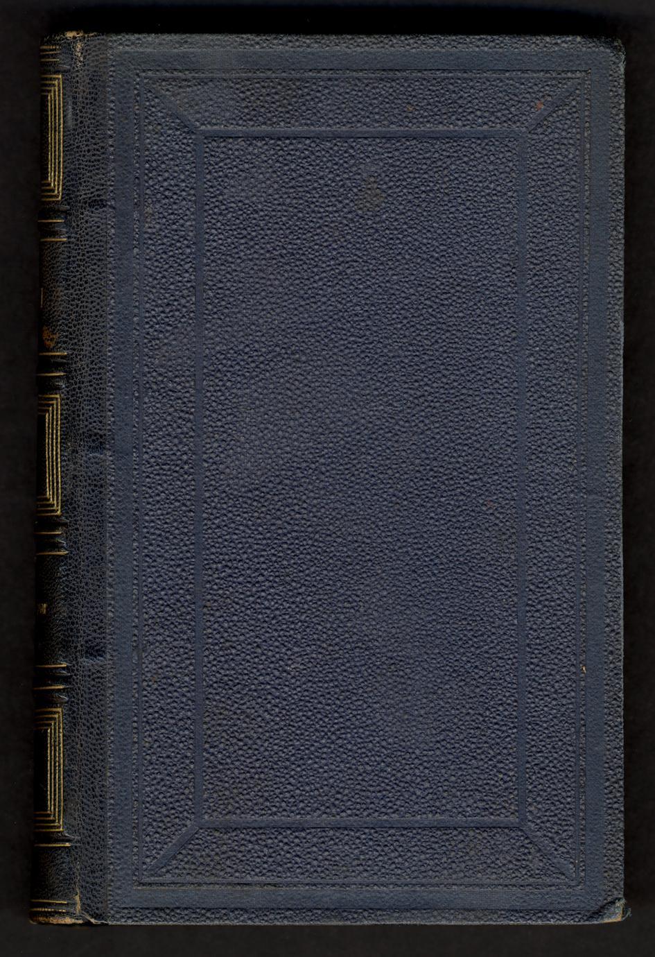 La case de l'Oncle Tom (1 of 3)