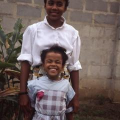 Ebi and Tariyeh