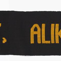 Happy 60th Birthday, Aliko Songolo