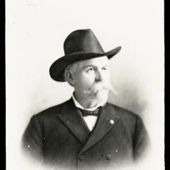 Ernst G. Timme