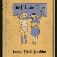 The Filipino twins