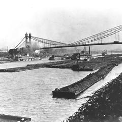Dick Fulton (Towboat, 1878-1901)