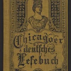 Erstes deutsches Lesebuch