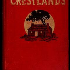 Crestlands : a centennial story of Cane Ridge