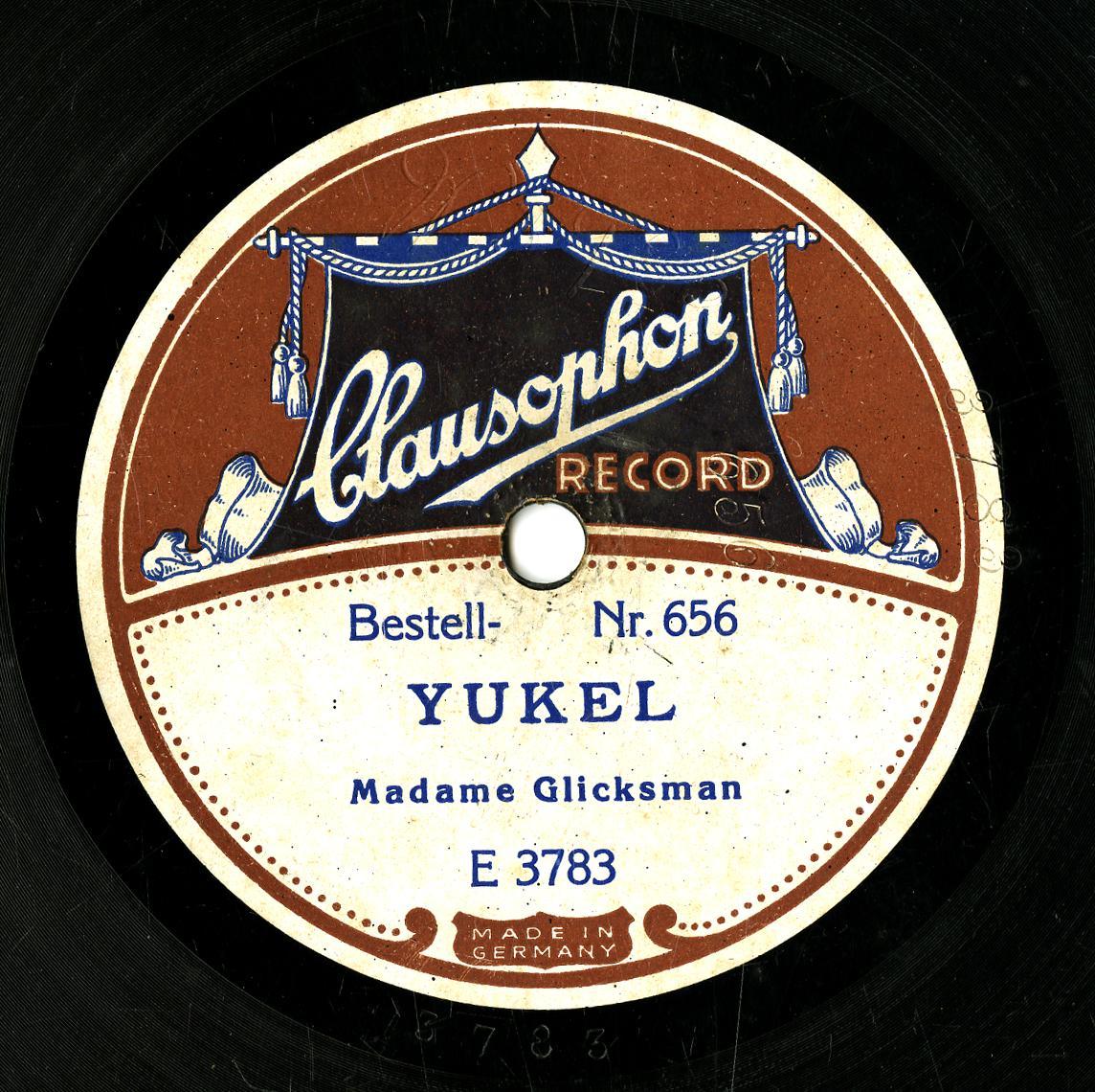 Yukel (1 of 2)