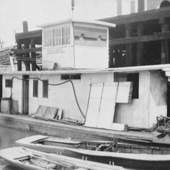 Osage (Towboat, 1908-1930?)