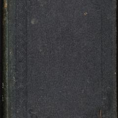 Sketches and statistics of Cincinnati in 1851