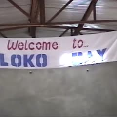 Iloko Day Celebrations