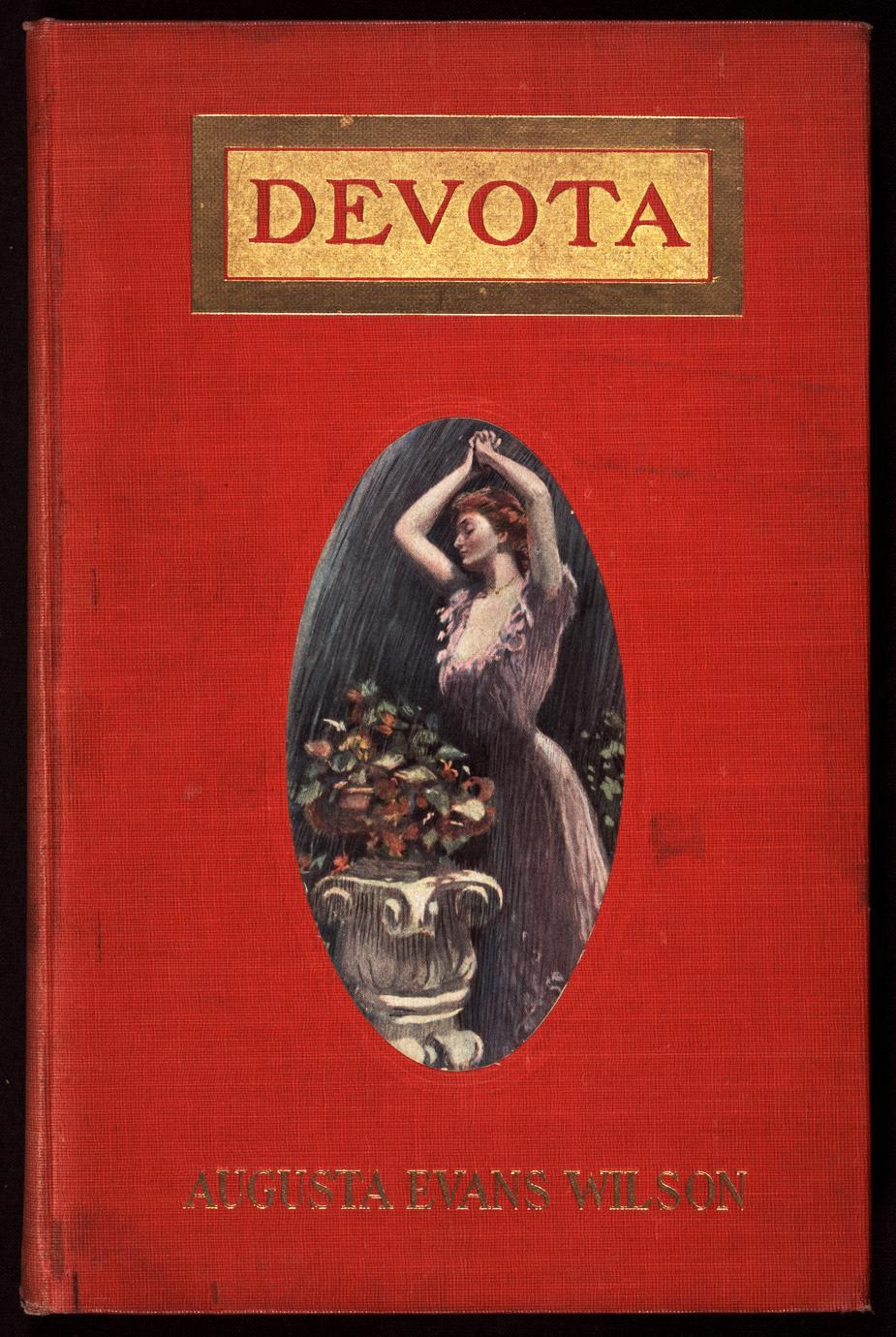 Devota (1 of 3)
