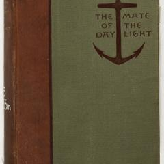 Mate of the daylight and friends ashore