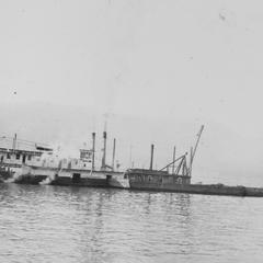 Miami (Towboat, 1912-1946)