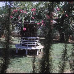 Abhay garden