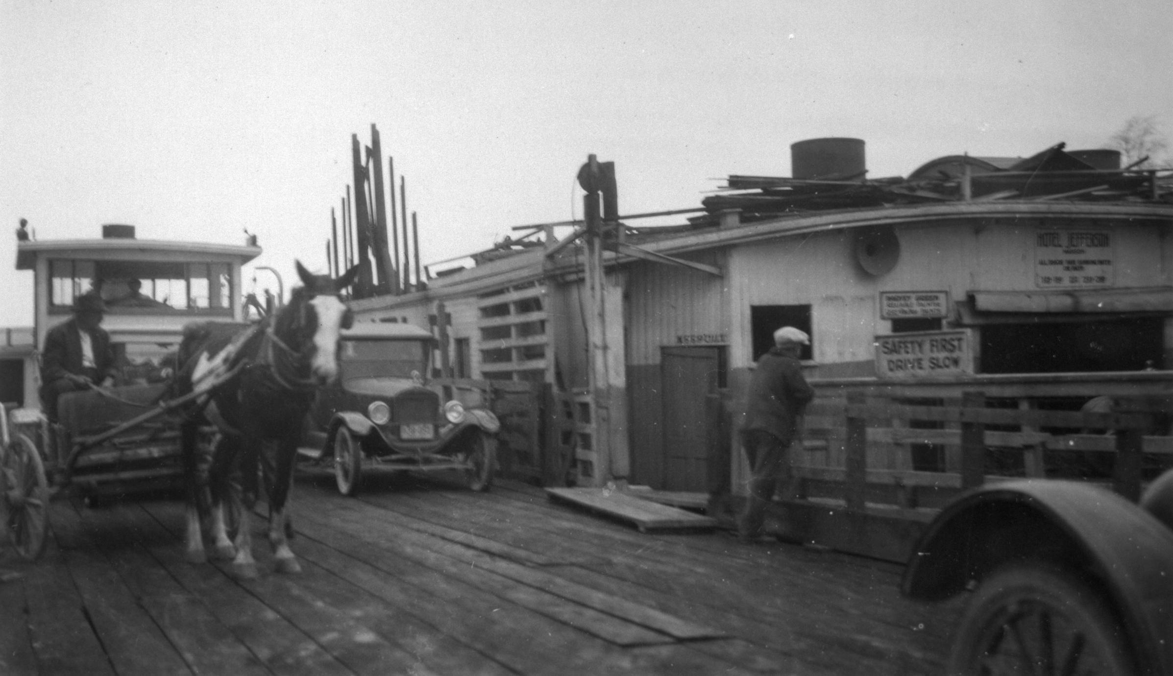 Trimble (Ferry, 1895-1930?)