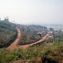 Ban Houei Sai