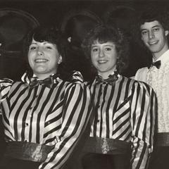 Showcase '83