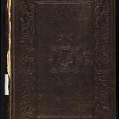 The lily and the totem ; or, The Huguenots in Florida : a series of sketches, picturesque and historical, of the colonies of Coligni, in North America, 1562-1570
