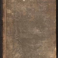 Life and writings of Rev. Enoch M. Pingree : who died in Louisville, Kentucky, January 6, 1849, aged 32 years