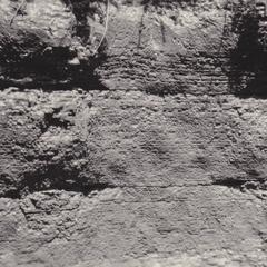 Varved clays on Wood River