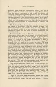 Page 24 - Report of the librarian - Twenty-eighth and twenty-ninth annual reports of the Minneapolis Public Library, 1917-1918 28th/29th [1919?]