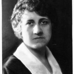 Gladys Stillman