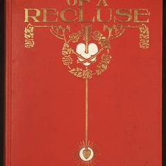 The wooing of a recluse