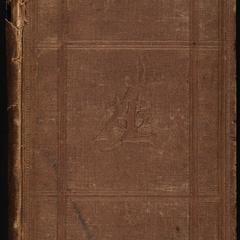 The life and public services of Abraham Lincoln : together with his state papers, including his speeches, addresses, messages, letters, and proclamations, and the closing scenes connected with his life and death : to which are added anecdotes and personal reminiscences of President Lincoln