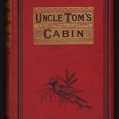 Uncle Tom's cabin; or, Negro life as it was in America