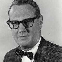 Dr. Ben Peckham