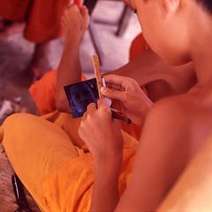 Wat Pa Phay